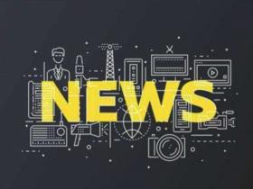 新媒体运营之发稿的技巧和选择方法
