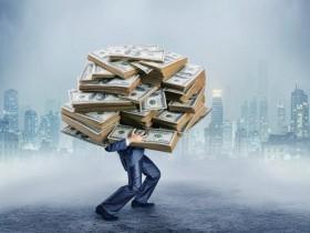 打造现金贷产品的用户增长体系秘诀