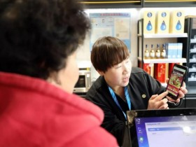 苏宁小店将如何在规模、变现、社群探寻更好的发展道路