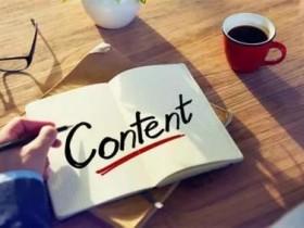 做好会员营销首先要回归用户价值