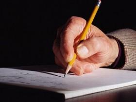 创作高效文案前必知的10大准则