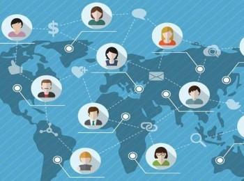 如何精细化的做好社群运营?