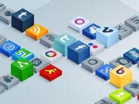 新媒体运营的福利:17个主流的网络推广渠道
