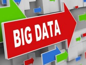 数据运营之数据驱动决策的六大步骤