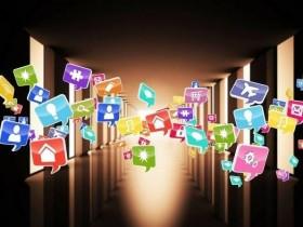 互联网思维的十大营销经典案例分析