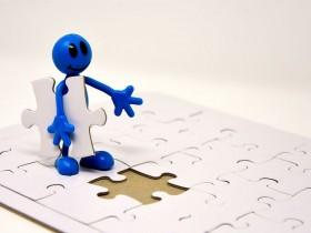 活动运营之细节设置与活动创意的重要区别