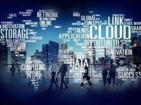 短期且快速提升相关数据 活动运营的8个流程