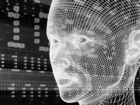 人脸识别领域的探究:BAT人脸识别的产品分析