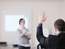教你6招如何做好产品需求管理的优化方法
