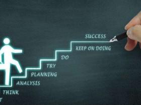 在产品发展的五个阶段,产品运营要关注的事情有哪些?