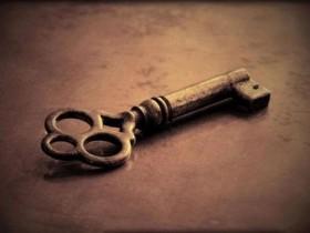 解密金融行业运营的瓶颈与突破点