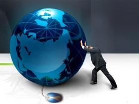 什么样的人适合做互联网产品运营?